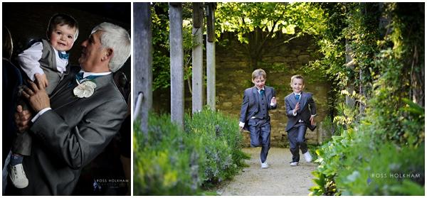 Ross Holkham Wedding The Tythe Barn Lucie and David-030