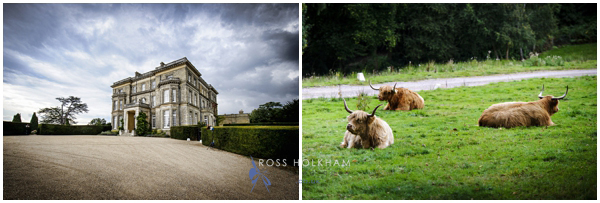 Ross_Holkham_Wedding_Photographer_Bucks_Hedsor_House_Angela_James-001