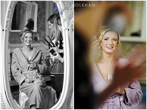 Ross_Holkham_Wedding_Photographer_Bucks_Hedsor_House_Angela_James-003