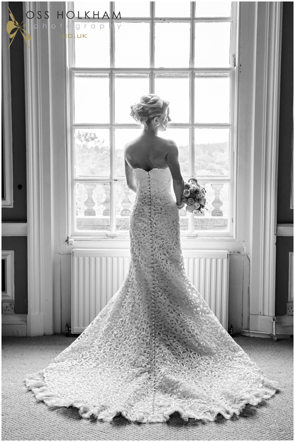 Ross_Holkham_Wedding_Photographer_Bucks_Hedsor_House_Angela_James-006