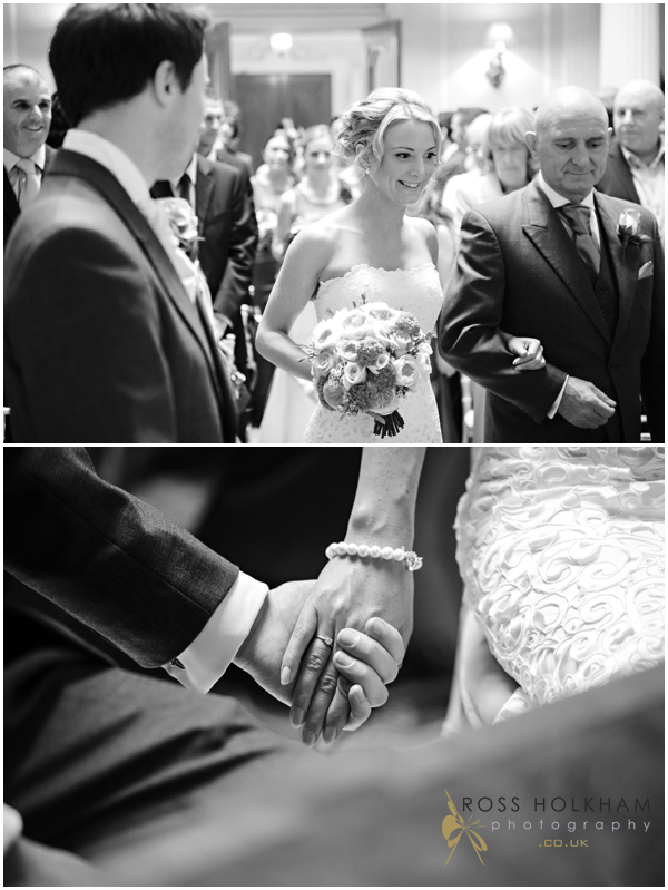 Ross_Holkham_Wedding_Photographer_Bucks_Hedsor_House_Angela_James-010