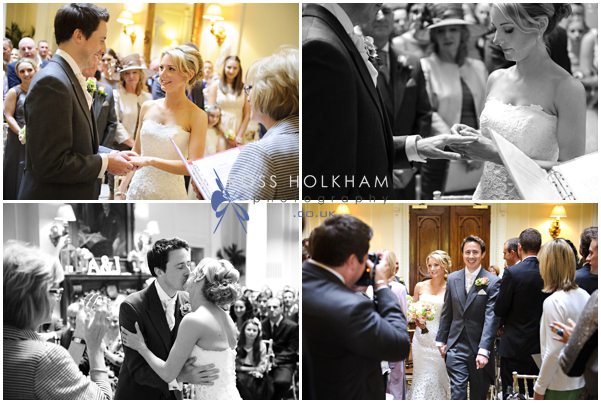 Ross_Holkham_Wedding_Photographer_Bucks_Hedsor_House_Angela_James-012