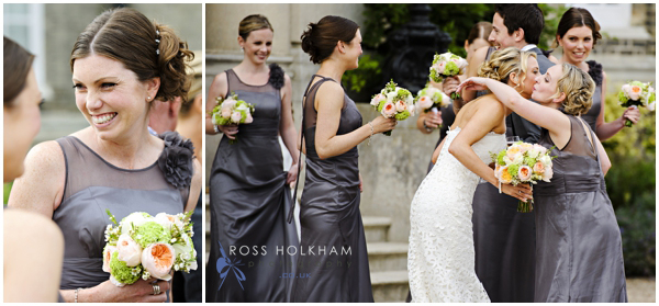 Ross_Holkham_Wedding_Photographer_Bucks_Hedsor_House_Angela_James-013