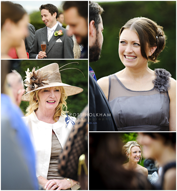 Ross_Holkham_Wedding_Photographer_Bucks_Hedsor_House_Angela_James-014