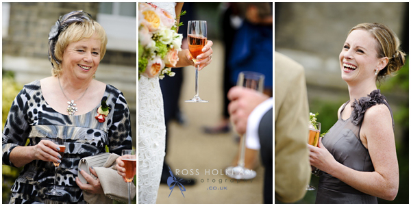 Ross_Holkham_Wedding_Photographer_Bucks_Hedsor_House_Angela_James-015