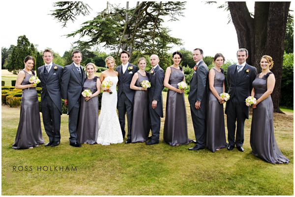 Ross_Holkham_Wedding_Photographer_Bucks_Hedsor_House_Angela_James-018