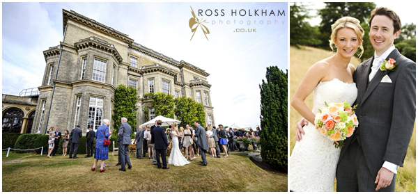 Ross_Holkham_Wedding_Photographer_Bucks_Hedsor_House_Angela_James-019