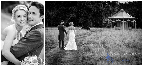 Ross_Holkham_Wedding_Photographer_Bucks_Hedsor_House_Angela_James-020