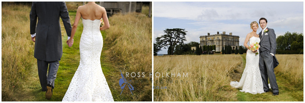 Ross_Holkham_Wedding_Photographer_Bucks_Hedsor_House_Angela_James-021