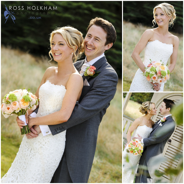 Ross_Holkham_Wedding_Photographer_Bucks_Hedsor_House_Angela_James-022