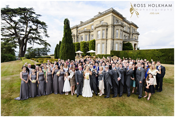 Ross_Holkham_Wedding_Photographer_Bucks_Hedsor_House_Angela_James-023