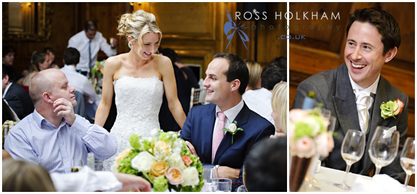 Ross_Holkham_Wedding_Photographer_Bucks_Hedsor_House_Angela_James-027