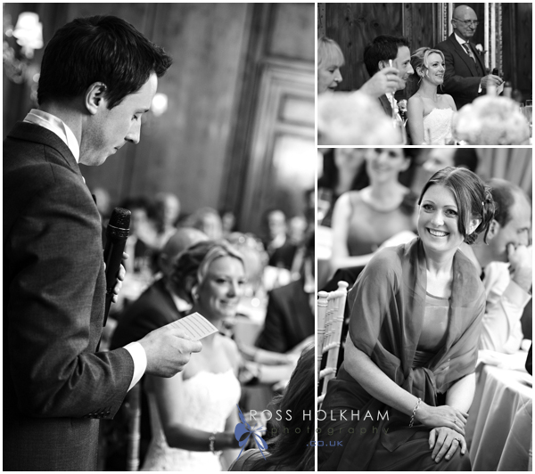 Ross_Holkham_Wedding_Photographer_Bucks_Hedsor_House_Angela_James-028