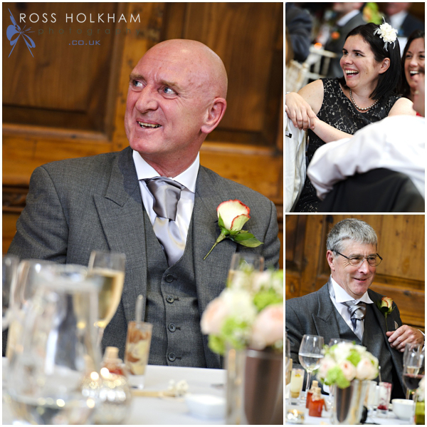 Ross_Holkham_Wedding_Photographer_Bucks_Hedsor_House_Angela_James-029