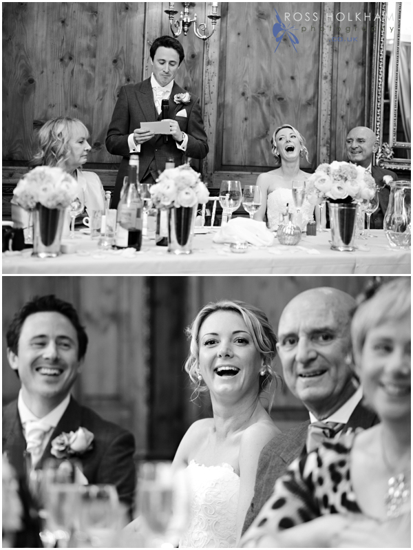 Ross_Holkham_Wedding_Photographer_Bucks_Hedsor_House_Angela_James-031