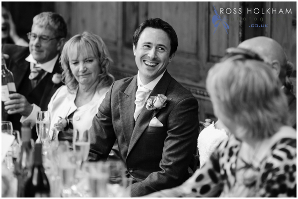Ross_Holkham_Wedding_Photographer_Bucks_Hedsor_House_Angela_James-032