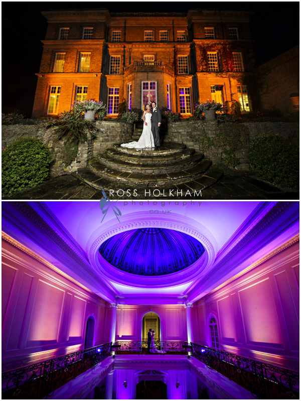 Ross_Holkham_Wedding_Photographer_Bucks_Hedsor_House_Angela_James-034