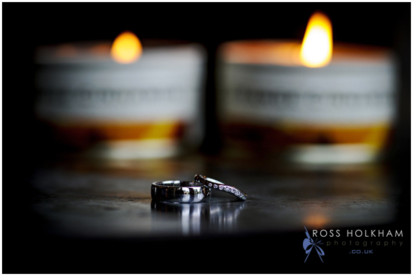 The-Tythe-Barn-Launton-Ross-Holkham-Wedding-Photographer-001