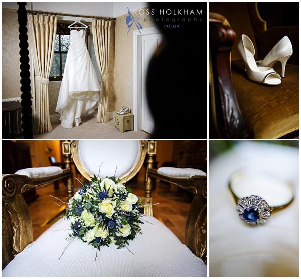 The-Tythe-Barn-Launton-Ross-Holkham-Wedding-Photographer-002