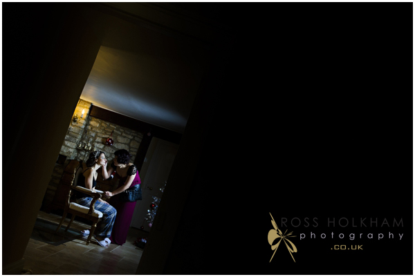 The-Tythe-Barn-Launton-Ross-Holkham-Wedding-Photographer-003