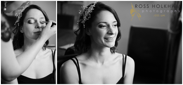 The-Tythe-Barn-Launton-Ross-Holkham-Wedding-Photographer-004