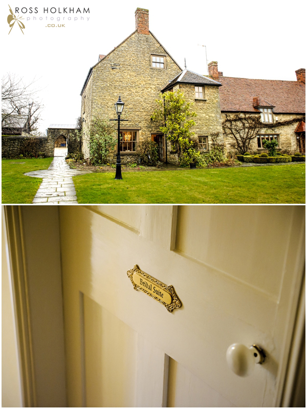 The-Tythe-Barn-Launton-Ross-Holkham-Wedding-Photographer-005