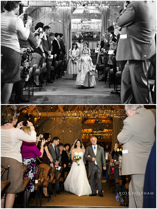 The-Tythe-Barn-Launton-Ross-Holkham-Wedding-Photographer-009