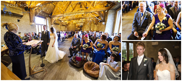 The-Tythe-Barn-Launton-Ross-Holkham-Wedding-Photographer-010