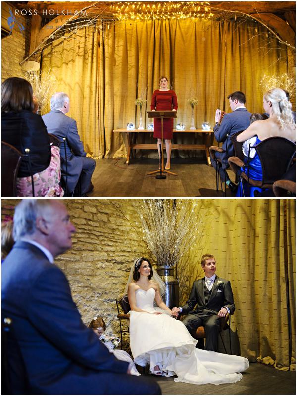 The-Tythe-Barn-Launton-Ross-Holkham-Wedding-Photographer-011