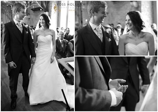 The-Tythe-Barn-Launton-Ross-Holkham-Wedding-Photographer-012