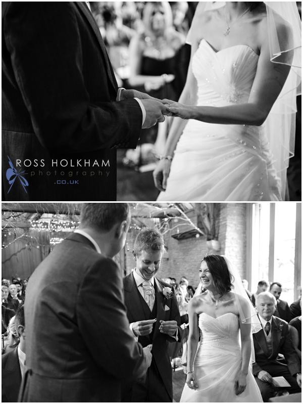 The-Tythe-Barn-Launton-Ross-Holkham-Wedding-Photographer-013
