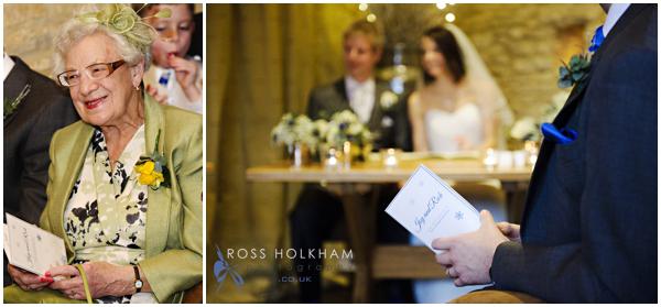 The-Tythe-Barn-Launton-Ross-Holkham-Wedding-Photographer-015
