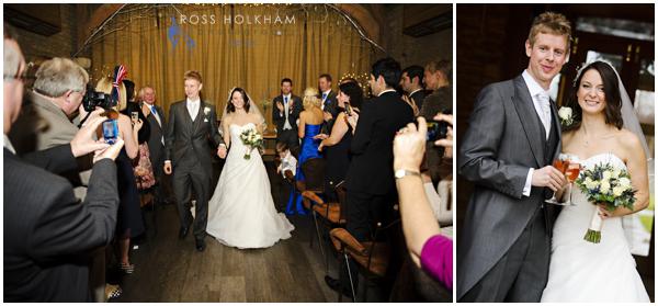 The-Tythe-Barn-Launton-Ross-Holkham-Wedding-Photographer-016