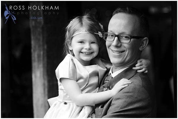 The-Tythe-Barn-Launton-Ross-Holkham-Wedding-Photographer-017