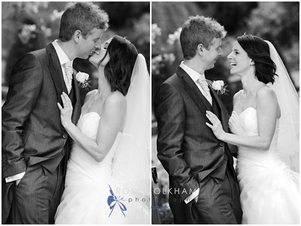 The-Tythe-Barn-Launton-Ross-Holkham-Wedding-Photographer-018