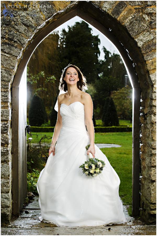 The-Tythe-Barn-Launton-Ross-Holkham-Wedding-Photographer-019