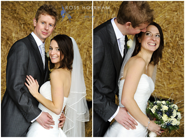 The-Tythe-Barn-Launton-Ross-Holkham-Wedding-Photographer-020