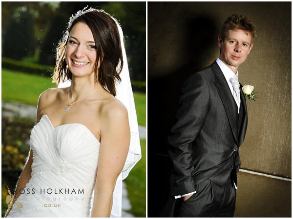 The-Tythe-Barn-Launton-Ross-Holkham-Wedding-Photographer-021