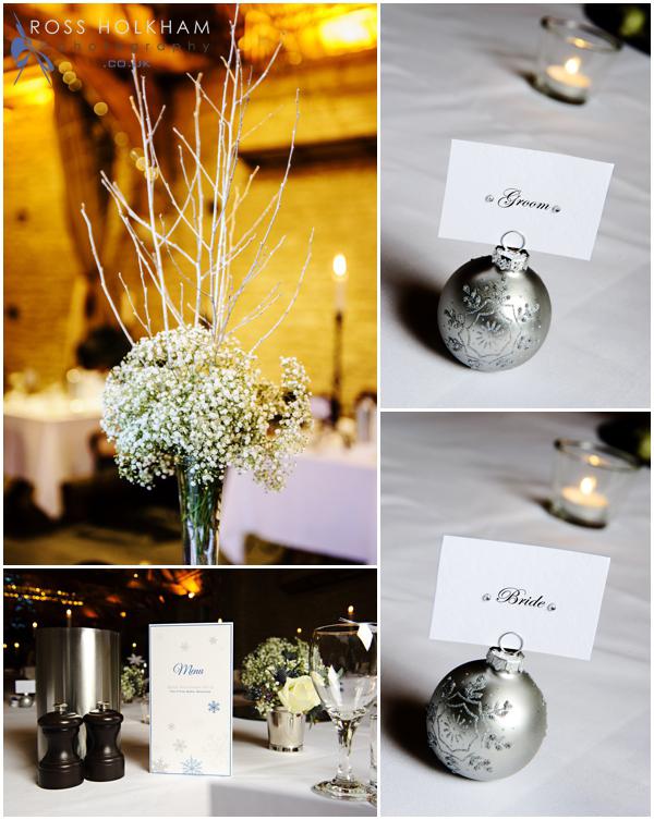 The-Tythe-Barn-Launton-Ross-Holkham-Wedding-Photographer-025