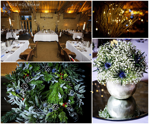 The-Tythe-Barn-Launton-Ross-Holkham-Wedding-Photographer-026