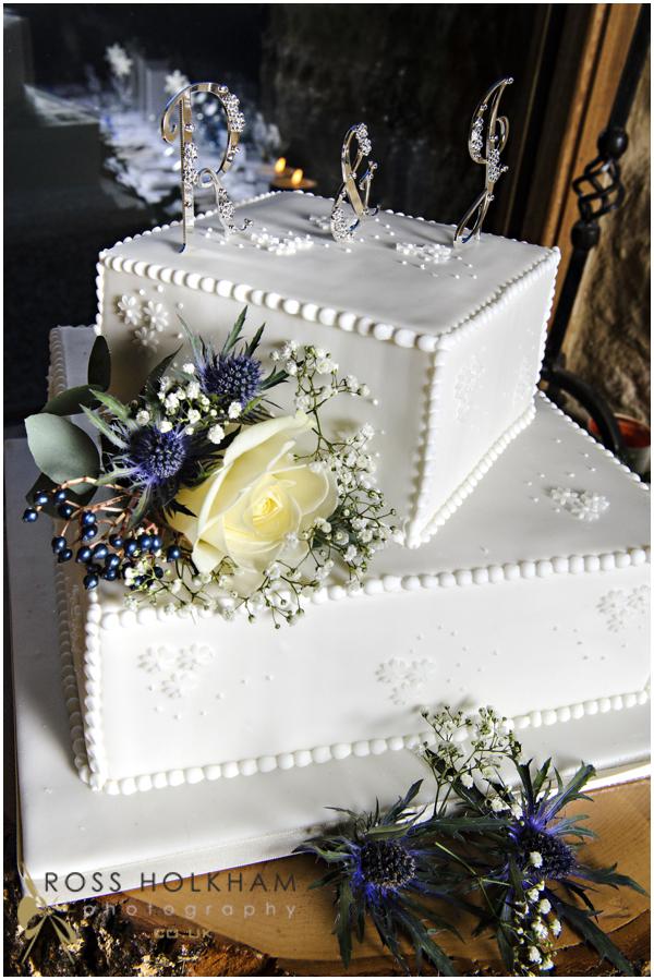 The-Tythe-Barn-Launton-Ross-Holkham-Wedding-Photographer-027