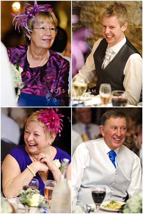 The-Tythe-Barn-Launton-Ross-Holkham-Wedding-Photographer-028