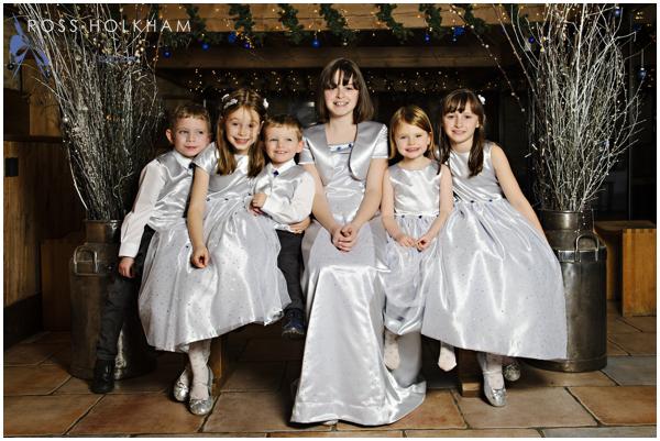 The-Tythe-Barn-Launton-Ross-Holkham-Wedding-Photographer-029