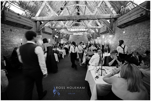 The-Tythe-Barn-Launton-Ross-Holkham-Wedding-Photographer-030