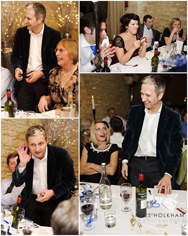 The-Tythe-Barn-Launton-Ross-Holkham-Wedding-Photographer-031