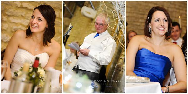 The-Tythe-Barn-Launton-Ross-Holkham-Wedding-Photographer-032