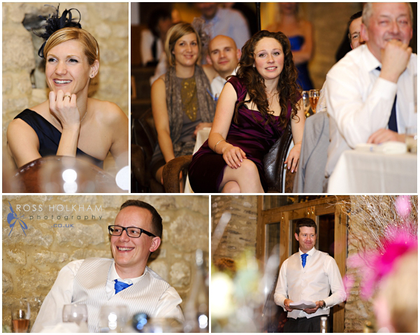 The-Tythe-Barn-Launton-Ross-Holkham-Wedding-Photographer-035