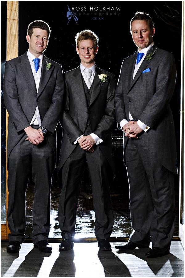 The-Tythe-Barn-Launton-Ross-Holkham-Wedding-Photographer-036