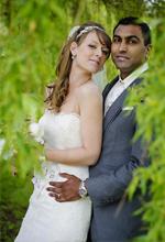 The Wedding of Gemma and Shaun The Tythe Barn