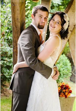 Cripps Barn Wedding Ross Holkham Photography-034